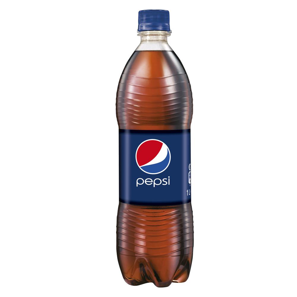 Пепси, Pepsi PNG фото