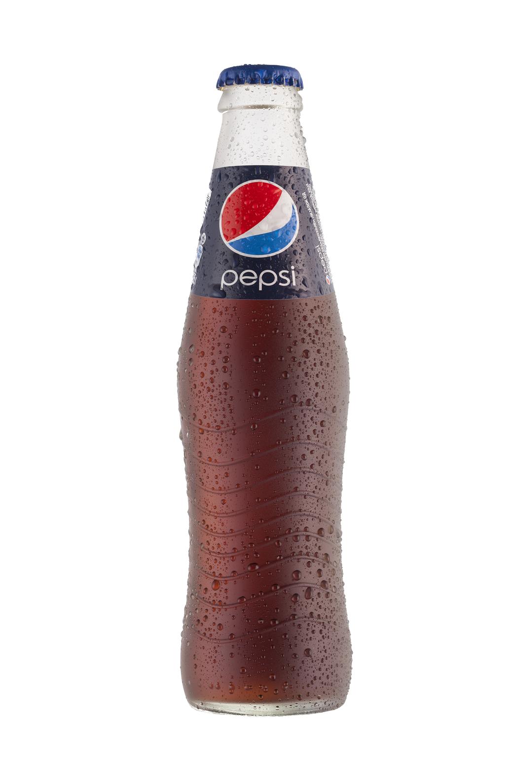 Пепси PNG фото