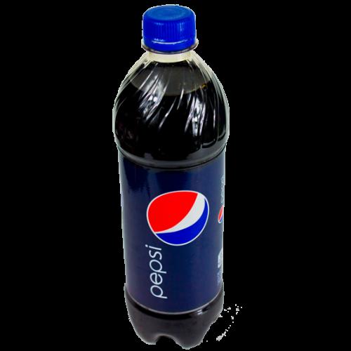 Пепси бутылка PNG фото