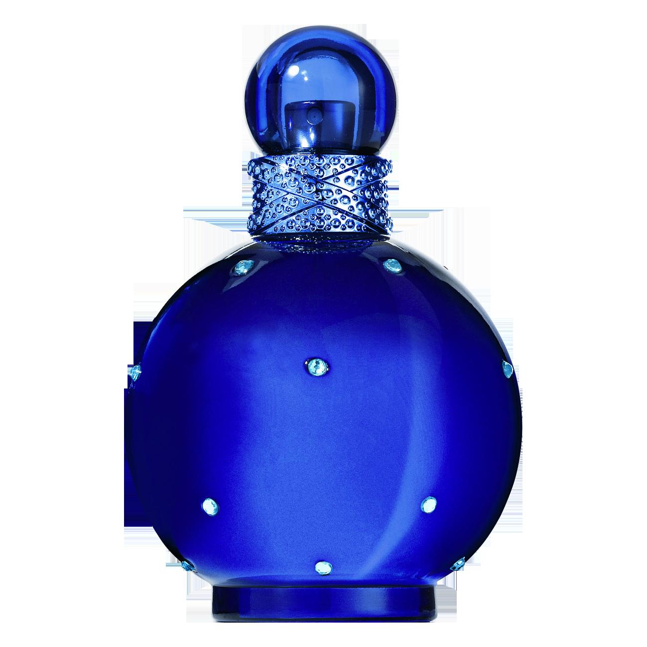 Perfumeの画像 p1_35