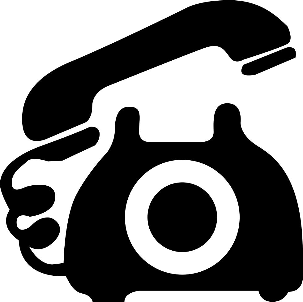 Картинки по запросу телефон черное белый png