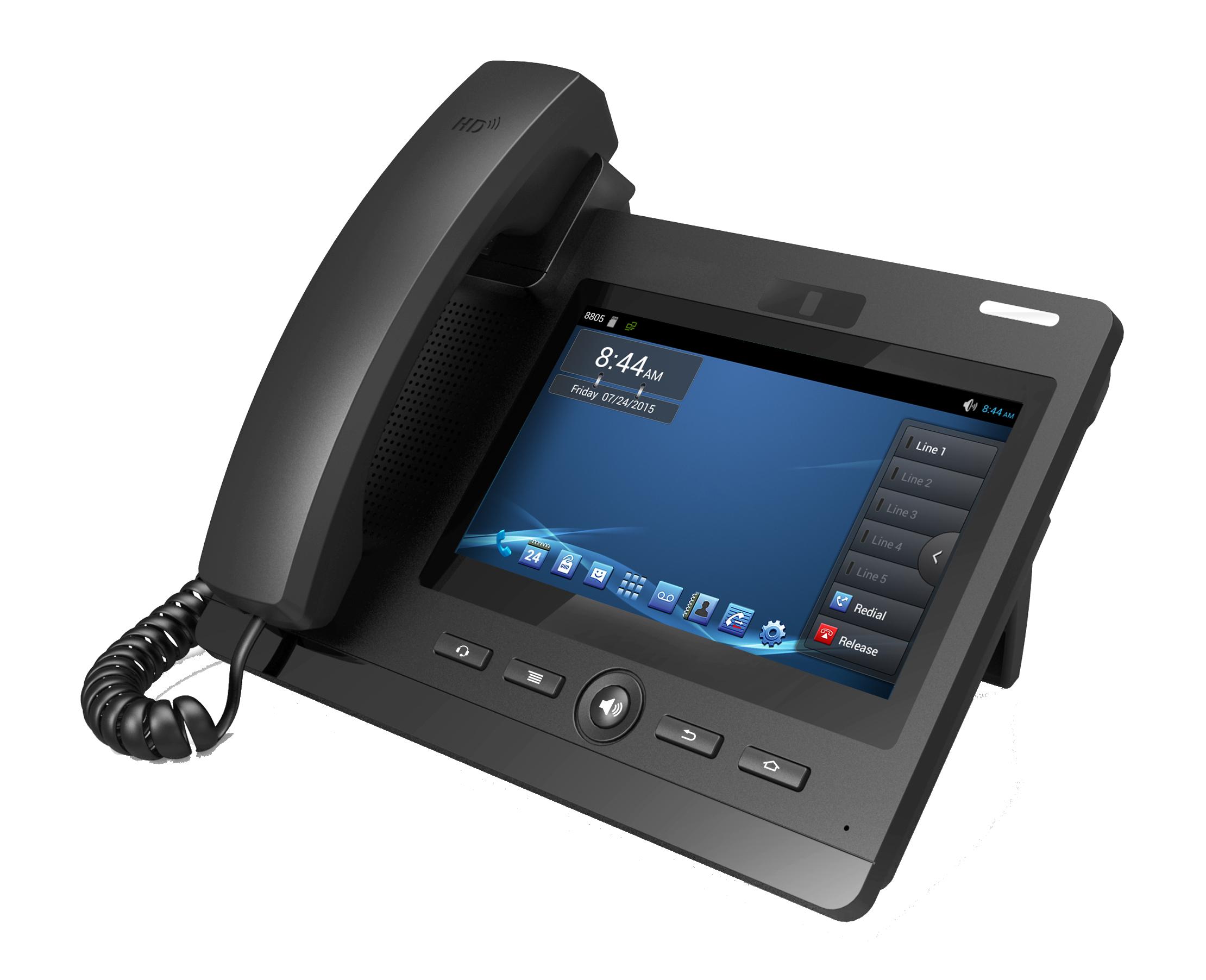 Телефон PNG