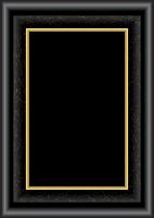 Фоторамка PNG