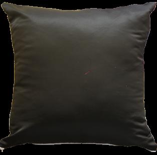 Подушка PNG