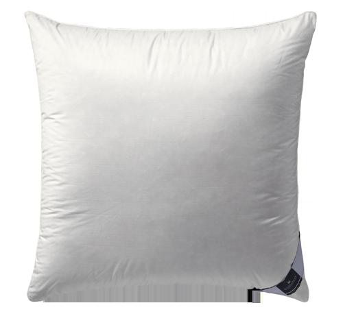 Белая подушка PNG