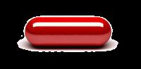 Таблетка PNG