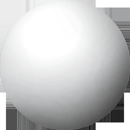 Настольный теннис шарик PNG