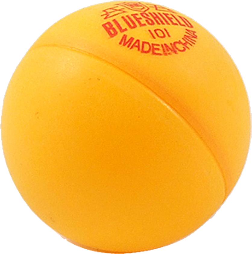 Настольный теннис мячик PNG