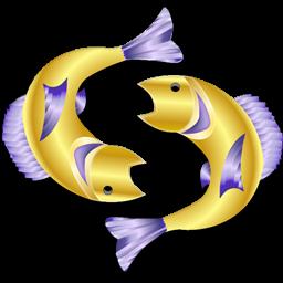 Рыбы PNG