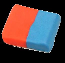 Пластилин PNG