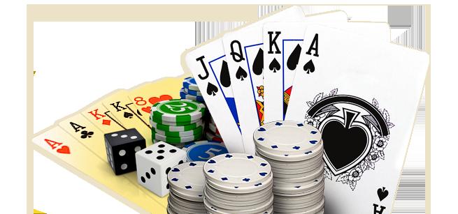 Image result for online poker png