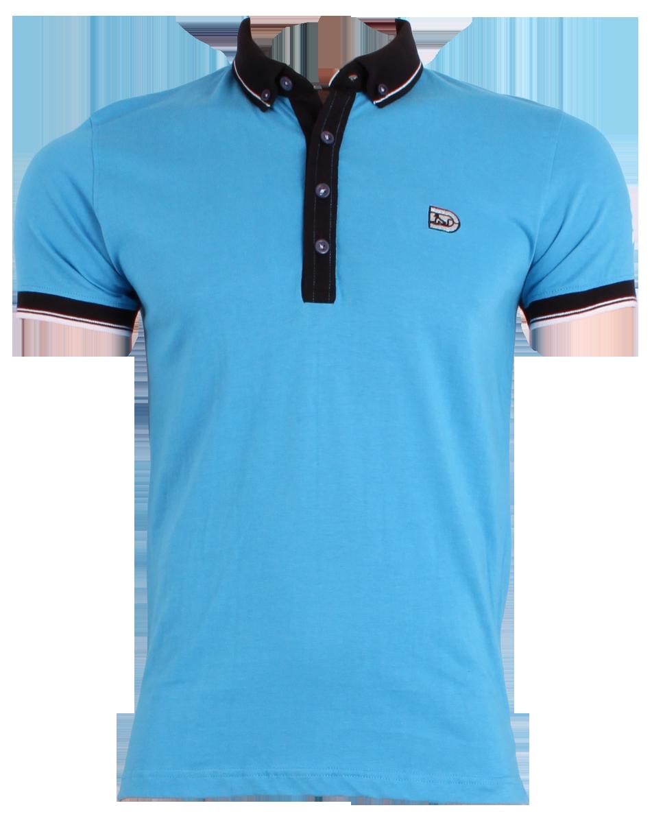 Polo shirt PNG image