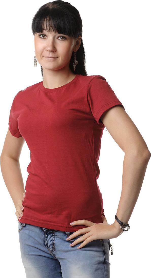 women polo shirt PNG image