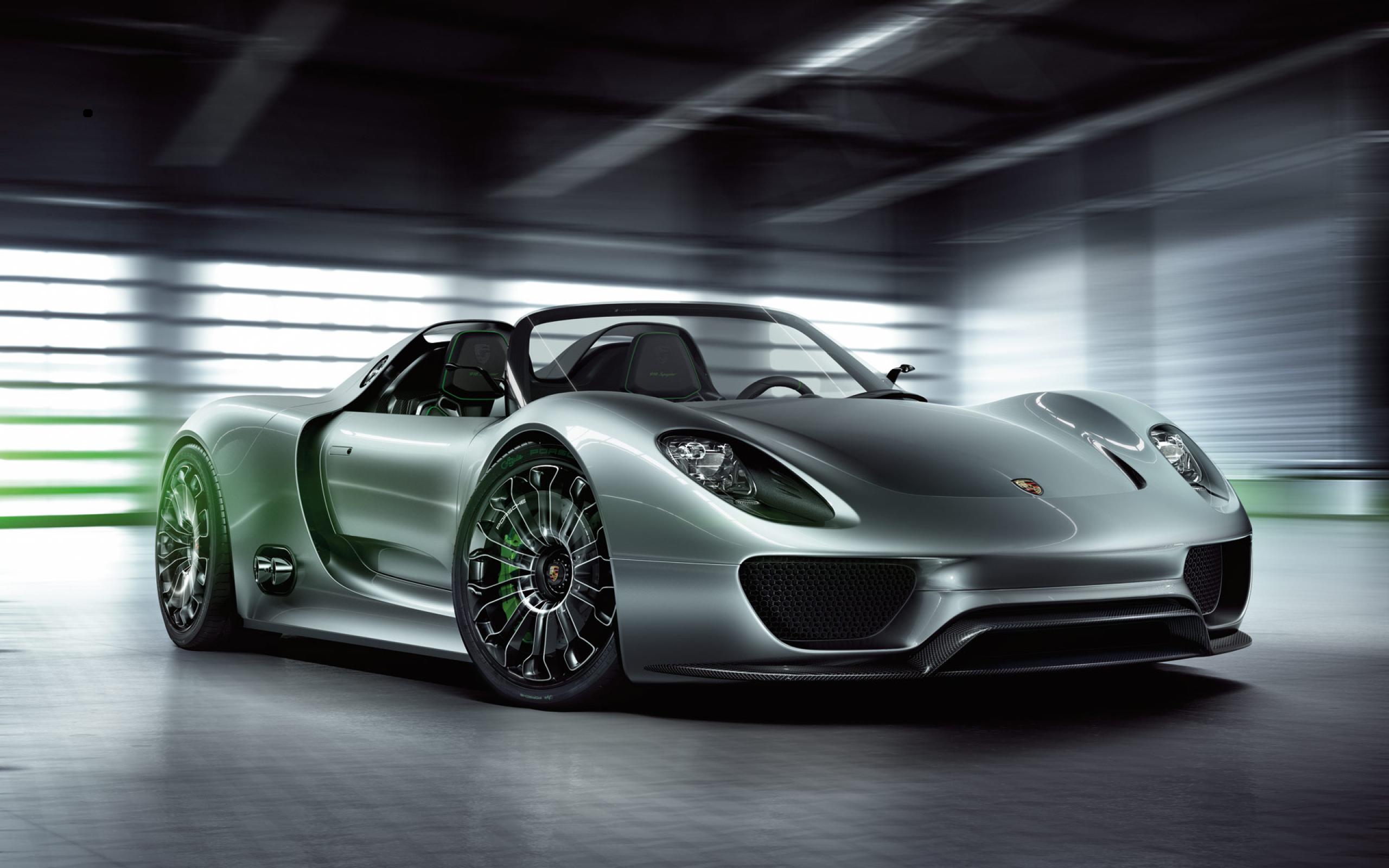 Porsche Png Images Free Download