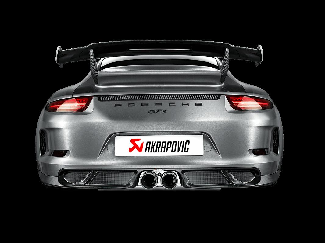 Porsche порше PNG