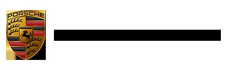Porsche логотип PNG
