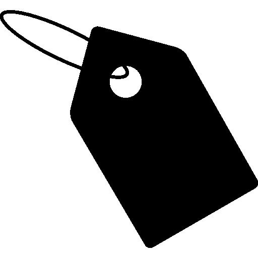 Цена, ценник PNG