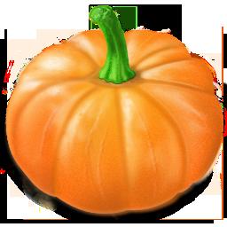 Pumpkin PNG images Download
