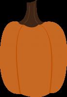 Тыква PNG