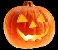 хэллоуин тыква PNG фото