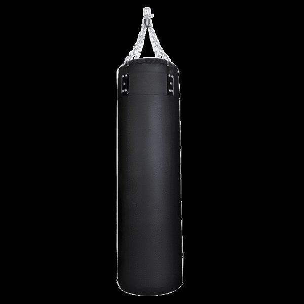Боксёрская груша PNG