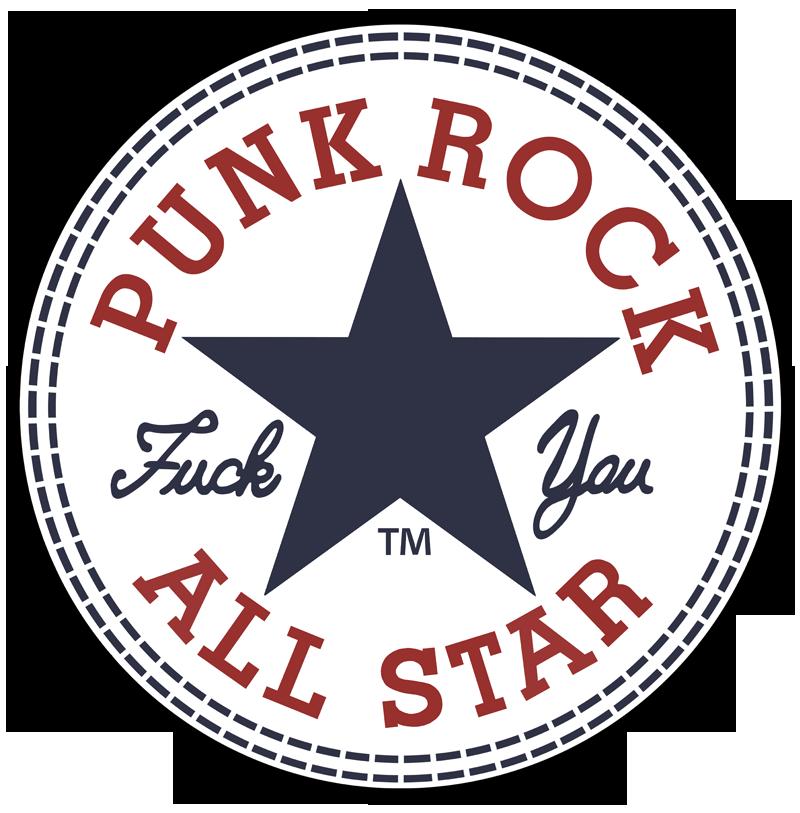 Панк рок PNG