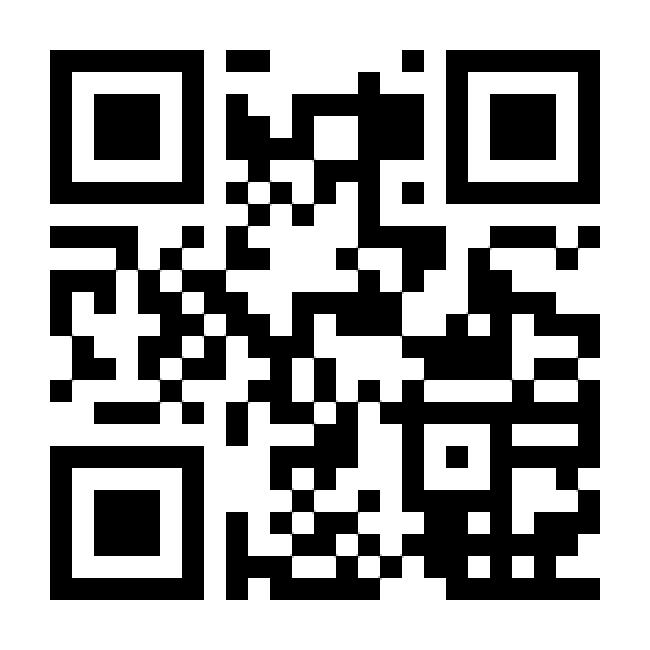 QR-код PNG