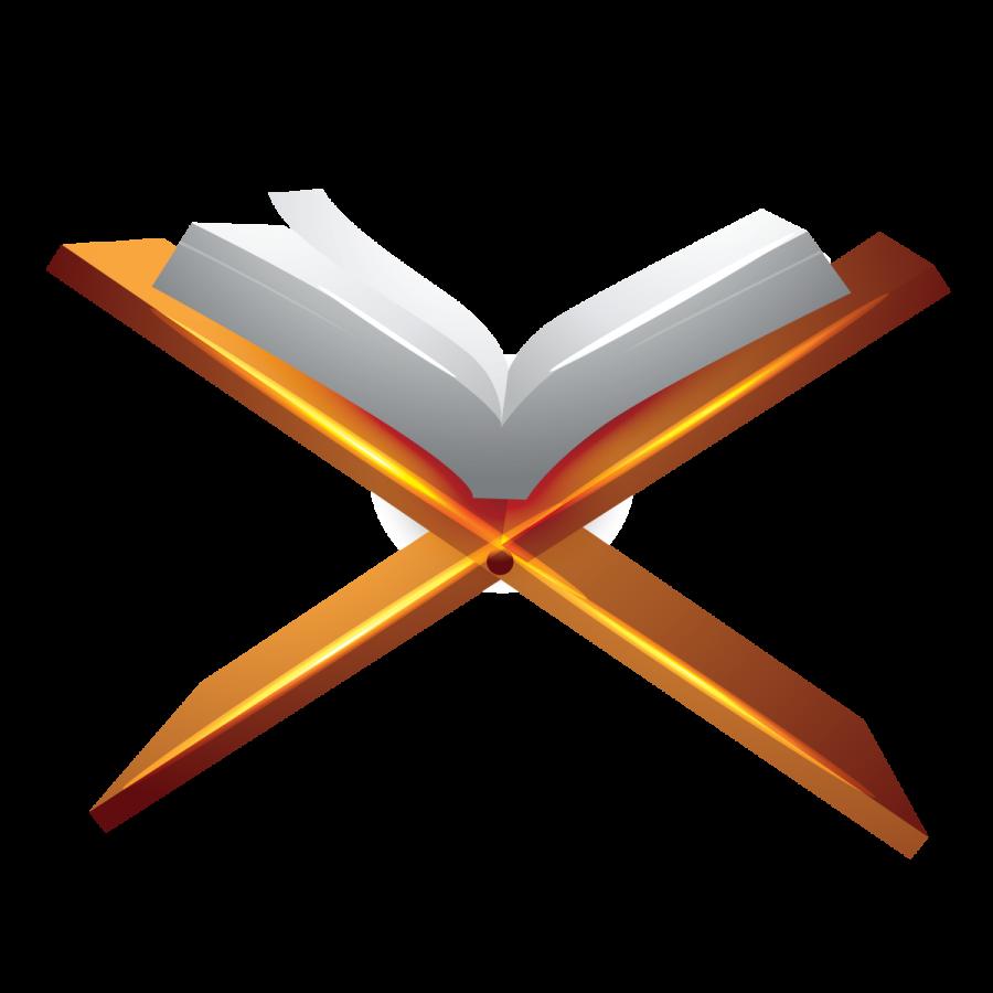 ebook eine taktische waffe der sowjetische panslawismus 2009