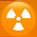 Радиация PNG
