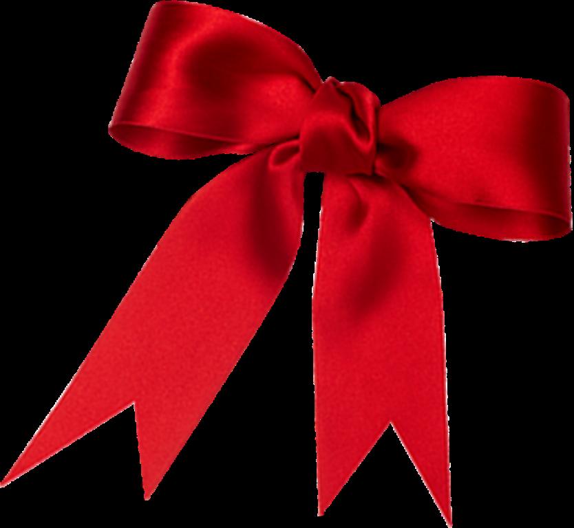 Ribbon PNG Image