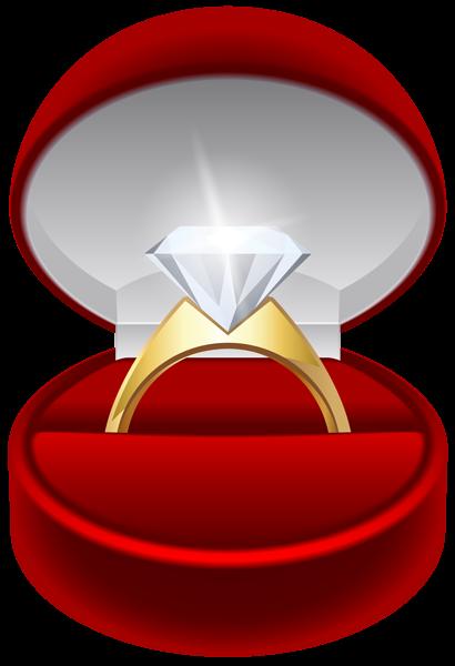 Кольцо PNG