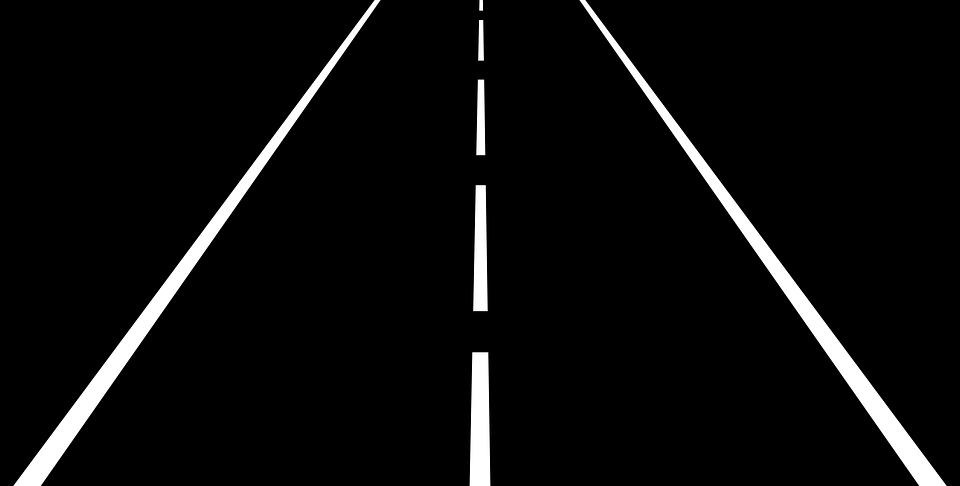 Дорога PNG