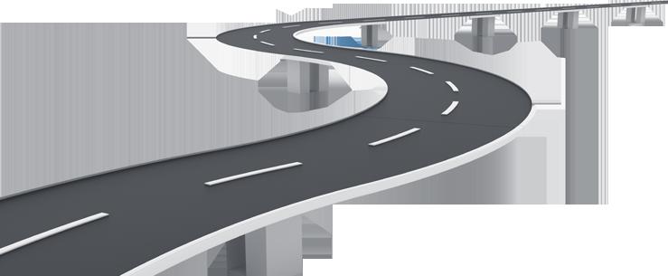 Скоростное шоссе PNG