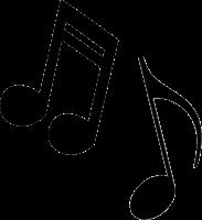 Рок-музыка PNG