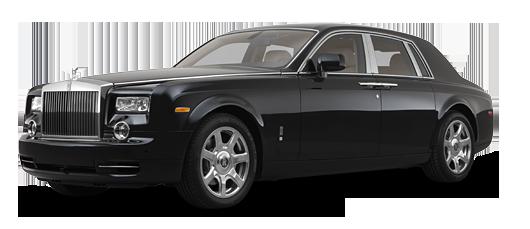 Rolls Royce PNG