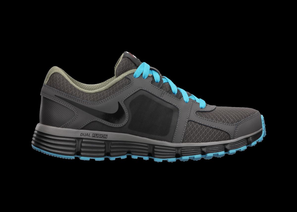 Кроссовки Nike PNG фото