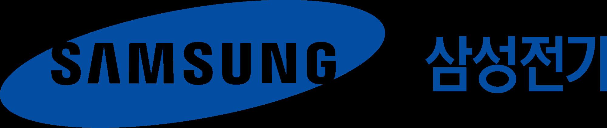 Samsung Logo Transparent Background | www.pixshark.com ...
