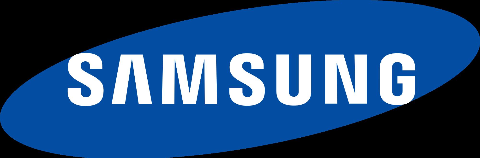 samsung_logo_PNG12