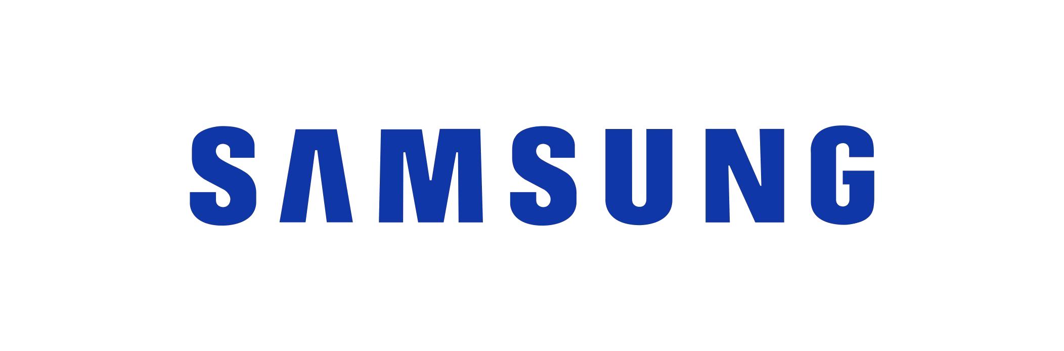 http://pngimg.com/uploads/samsung_logo/samsung_logo_PNG3