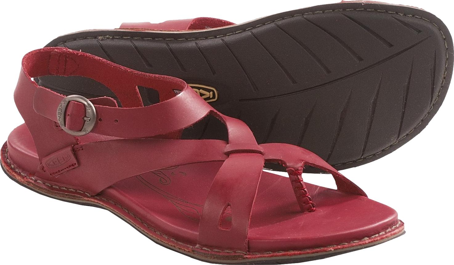 transparent sandals 28 images shoes png transparent. Black Bedroom Furniture Sets. Home Design Ideas