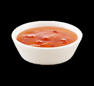 Соус PNG