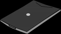 Сканер PNG фото