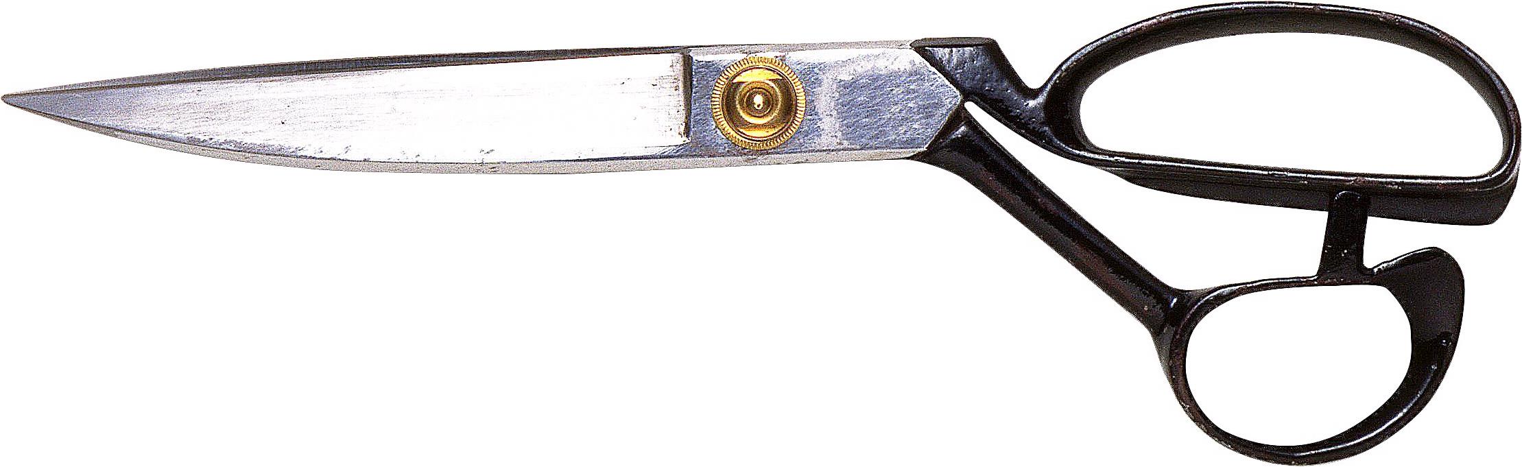 Ножницы PNG фото