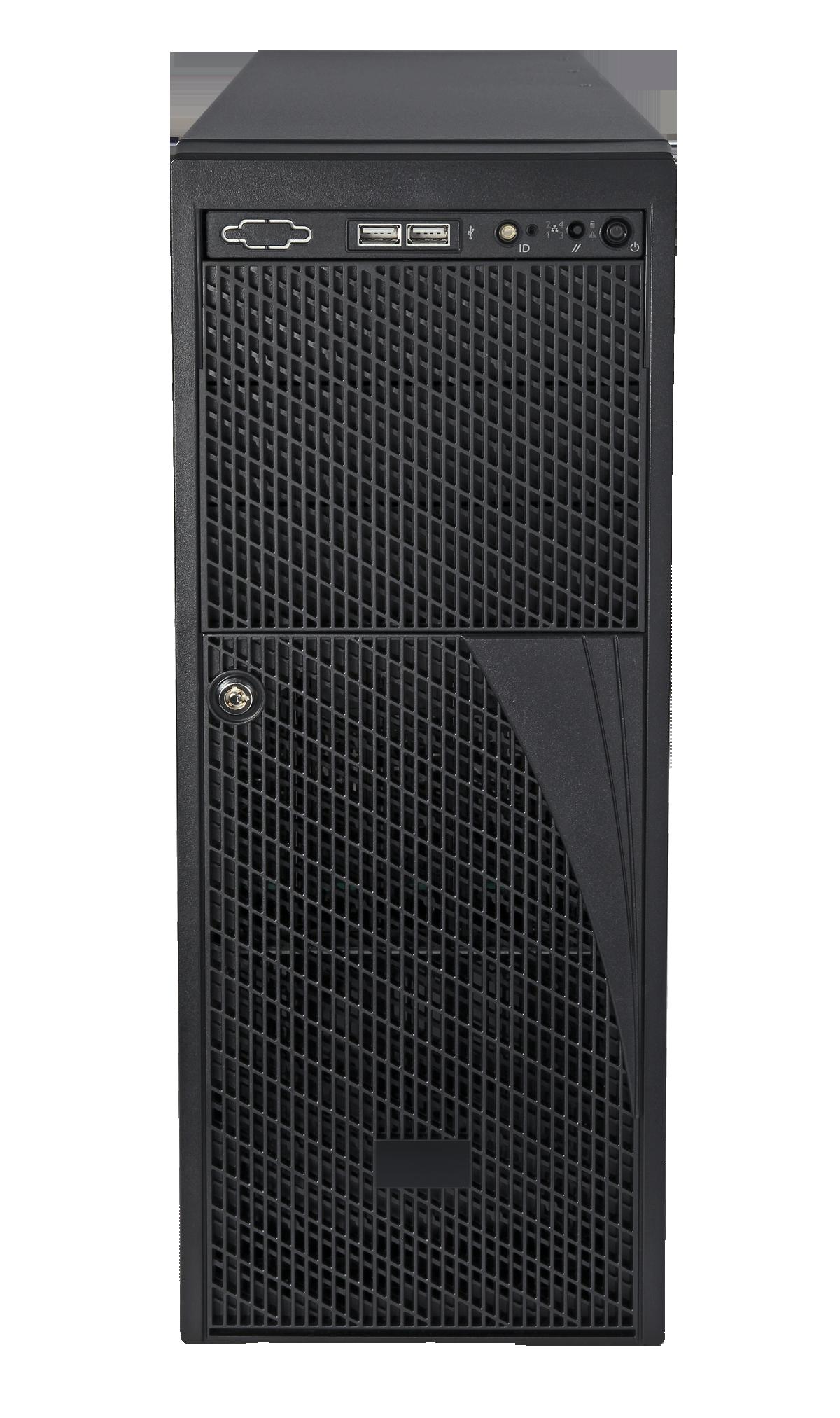 Сервер PNG