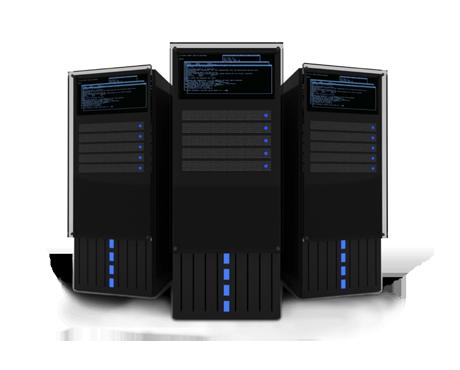 client server architecture pdf download free