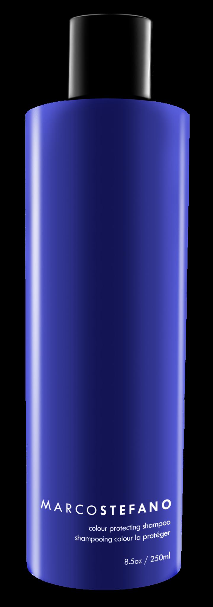 Шампунь PNG
