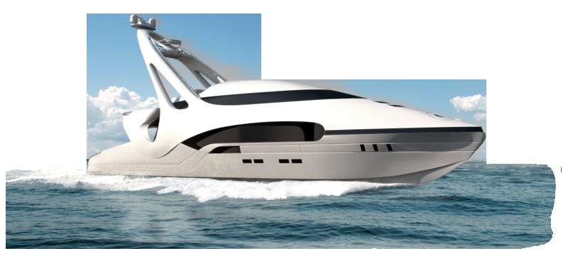 Корабль PNG изображение