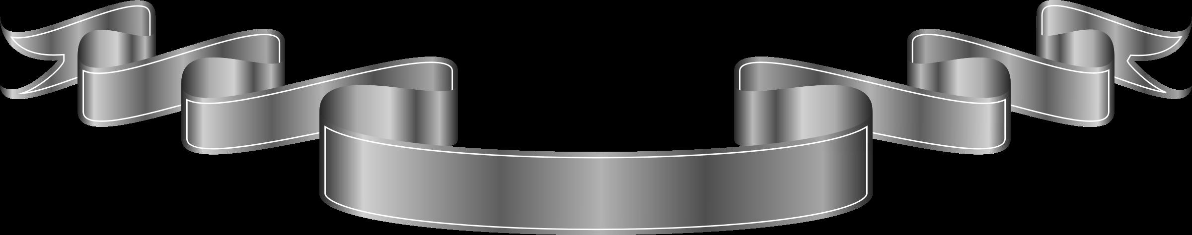 Серебро PNG