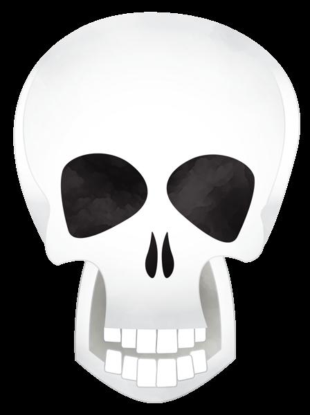 Skull PNG image free Download