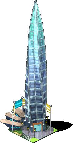 Building Construction Cliparts